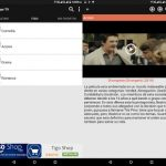 youtvplayer-android